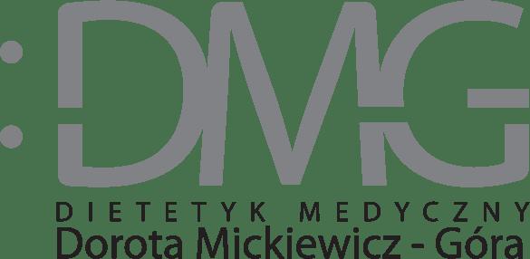Dietetyk-Medyczny-1