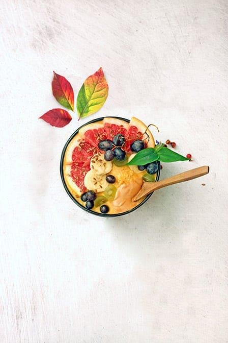 Problemy jelitowe dieta