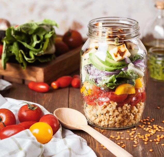 Dietetyk dziecięcy DMG Diety medyczne tonasza pasja